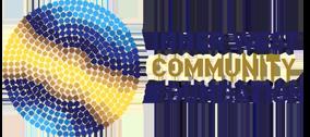 Inner West Community Foundation